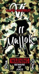 Vape Institut Mallok