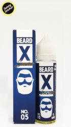 Beard Vape - N°05