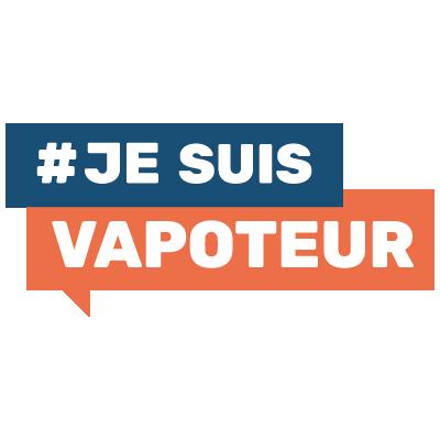logo jesuisvapoteur